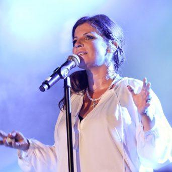 Nathalie Edvardsen
